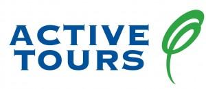 Activetours